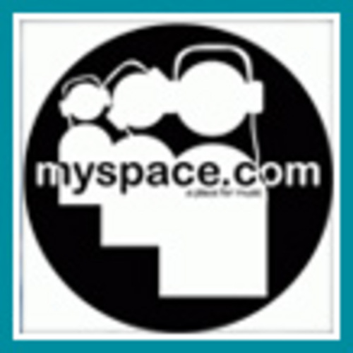 Product picture My Space Promotion - Increase Traffic